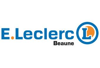 E. Leclerc Beaune