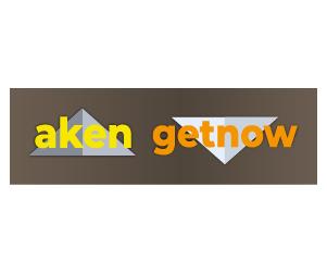 Aken Getnow