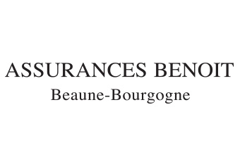 Assurances Benoit