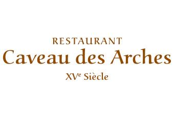Caveau des Arches