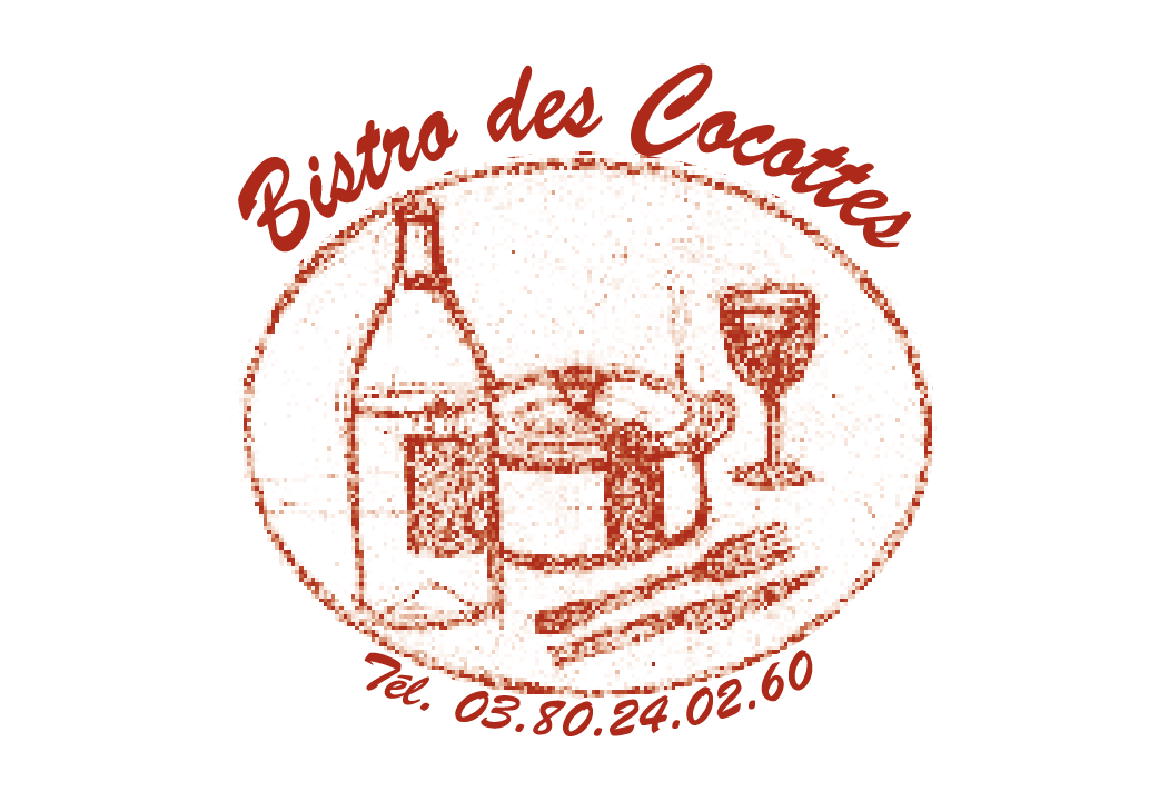 Bistro des Cocottes