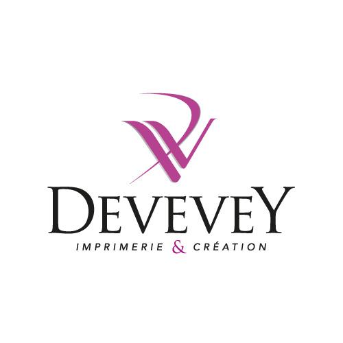 Devevey