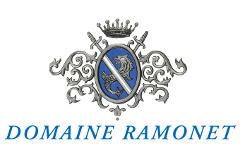 Domaine Ramonet