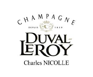 Duval Leroy – Charles Nicolle