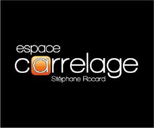 Espace carrelage