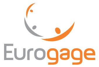 Eurogage
