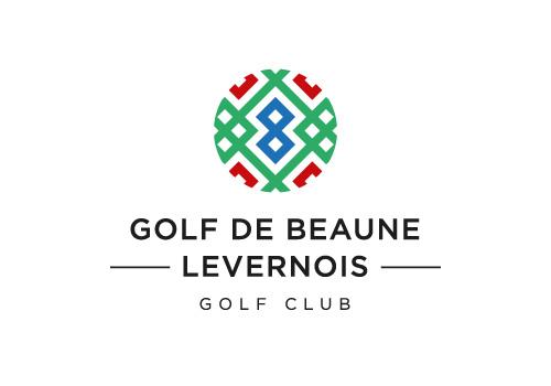Golf de Beaune Levernois