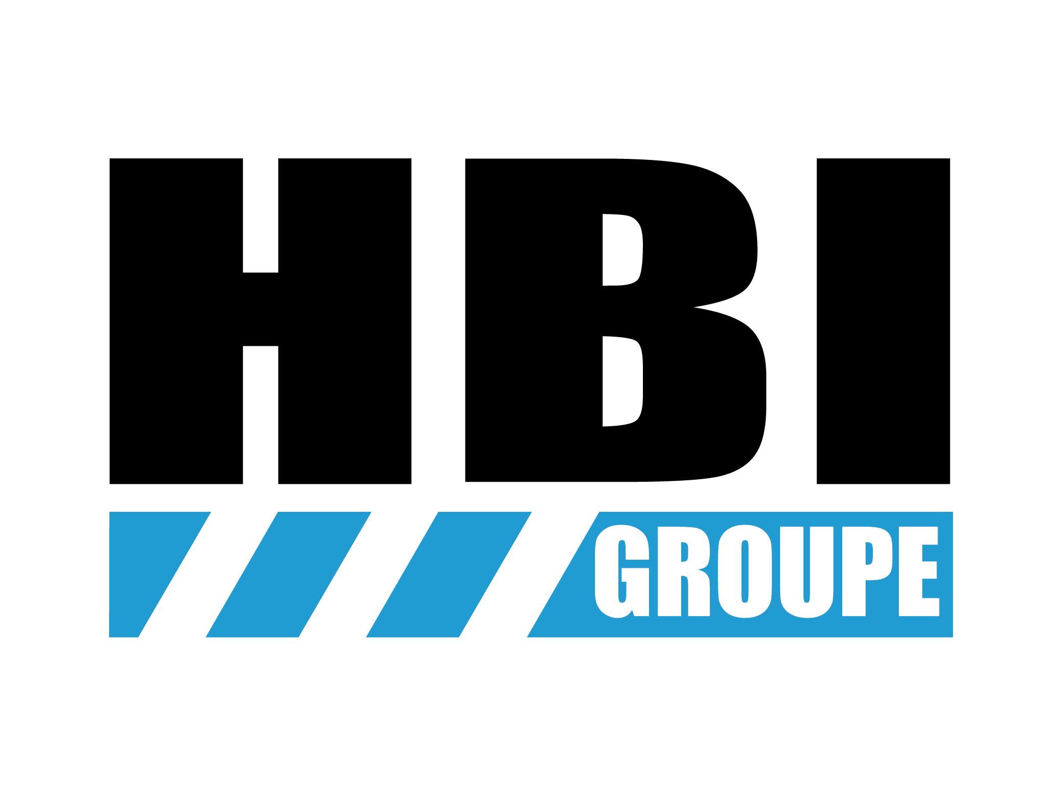HBI Groupe