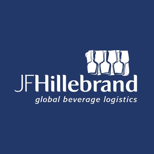 JF Hillebrand