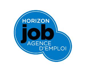 Horizon Job