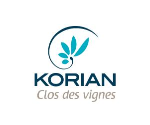 Korian – Clos des vignes