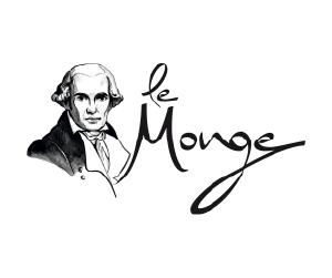 Le Monge