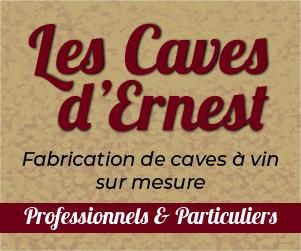 Les Caves d'Ernest