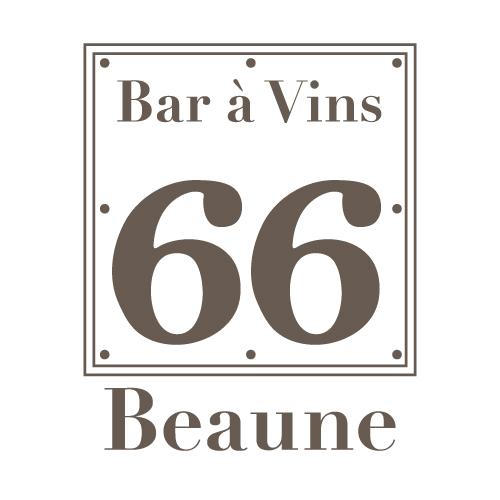 Bar à Vins 66