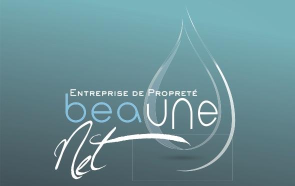 Beaune Net