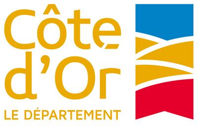 Côte d'Or – Département