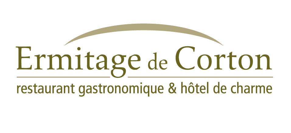 Ermitage de Corton