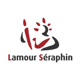 Lamour Séraphin