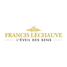 Francis Lechauve – L'éveil des sens