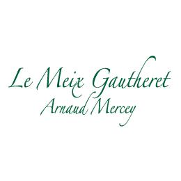 Le Meix Gautheret