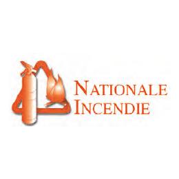 Nationale Incendie
