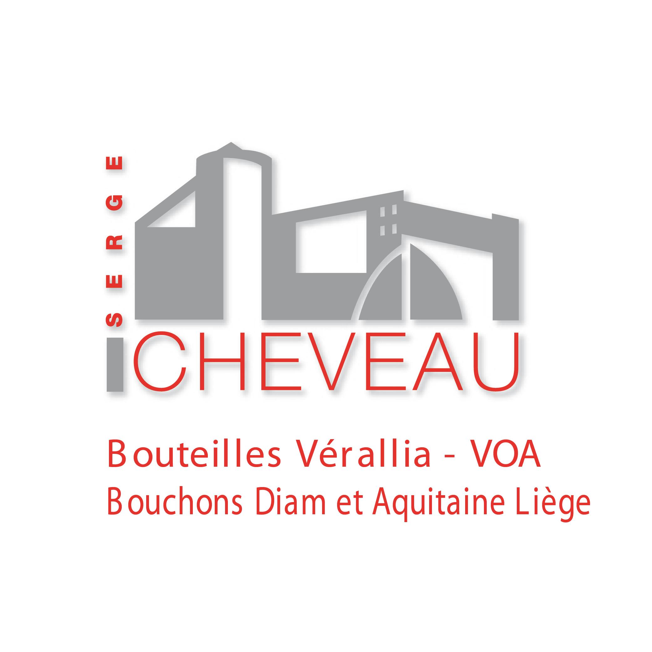 Serge Cheveau