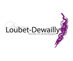 Domaine Loubet-Dewailly