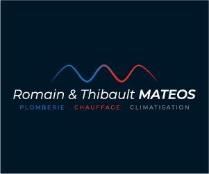 Romain & Thibault MATEOS
