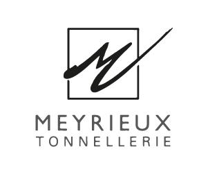 Meyrieux Tonnellerie