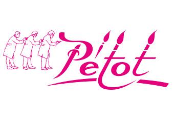 Petot