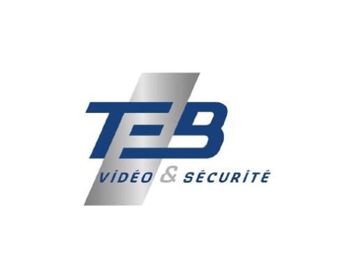 TEB – vidéo & sécurité