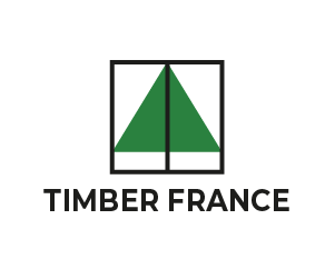 Timber France